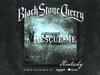 Black Stone Cherry - Rescue Me (Kentucky) 2016