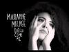 Marianne Mirage - Corri (audio ufficiale dall'album Quelli Come Me)