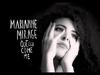 Marianne Mirage - Messi Male (audio ufficiale dall'album Quelli Come Me)