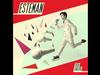 Esteman - Superman