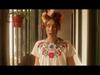 Esteman - AQUÍ ESTOY YO (feat. Andrea Echeverri (Video Oficial)