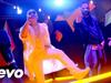 Elvis Crespo - Escapate (feat. Grupo Mania)