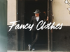 Mayer Hawthorne - Fancy Clothes   Man About Town Album (2016)