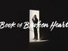 Mayer Hawthorne - Book of Broken Hearts | Man About Town Album (2016)