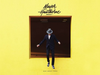 Mayer Hawthorne - Lingerie & Candlewax   Man About Town Album (2016)