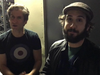 Josh Groban - Preparing for Broadway: A Chat With Seth Rudetsky (EXTRAS)