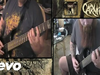 Carnifex - Dead But Dreaming Guitar Demonstration