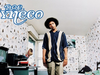 Doc Gyneco - No se vende la calle (Audio officiel)