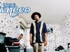 Doc Gyneco - Né ici (Audio officiel)