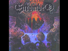 Entombed - Severe Burns (Full Dynamic Range Edition)