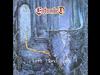 Entombed - But Life Goes On (Full Dynamic Range Edition)