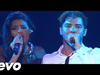 David Bisbal - Si Aún Te Quieres Quedar (feat. Cuca Roseta)