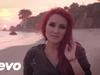 Dulce María - Lágrimas (feat. Julión Álvarez)