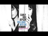 Carly Rae Jepsen - Run Away With Me (EMBRZ Remix)
