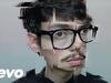 Joywave - Feels Like a Lie (Audio Only)