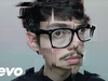 Joywave - Traveling at the Speed of Light (Audio Only)