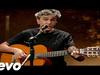 Caetano Veloso - Menino Deus