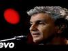 Caetano Veloso - Magrelinha