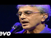 Caetano Veloso - London London