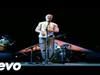 Caetano Veloso - Trem Das Cores (Ao Vivo)