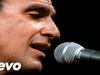 Caetano Veloso - Essa Cara