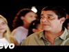 Zeca Pagodinho - É Vida Que Segue (Porque Não?)