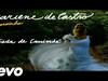 Mariene De Castro - Estrada De Canindé