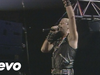 Judas Priest - Breaking the Law (Live Vengeance '82)