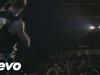 Judas Priest - Screaming for Vengeance (Live Vengeance '82)