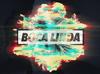 Akcent - Boca Linda