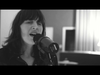Band Of Skulls - Erounds (Session Video)