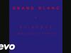 Grand Blanc - Evidence (Molecule Remix) (audio)