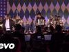 Los Ángeles Azules - Cómo Te Voy a Olvidar (feat. Kinky)