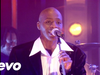 Lighthouse Family - Lifted (TOTP)