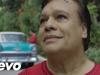 Juan Gabriel - Te Quise Olvidar (feat. Alejandro Fernández)