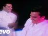 Juan Gabriel - Que Buena Suerte