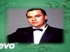 Juan Gabriel - Nuestro Amor Es El Mas Bello Del Mundo