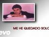 Juan Gabriel - Me He Quedado Solo
