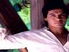 Juan Gabriel - Lo Nuestro Fue Un Sueño