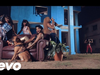 Seyi Shay - Pack and Go (feat. Olamide)