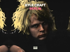 Kyle Craft - Berlin