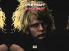 Kyle Craft - Black Mary