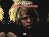 Kyle Craft - Jane Beat The Reaper