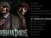 Caribbean Dandee (JoeyStarr & Nathy) - Rebelles Conformistes