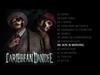 Caribbean Dandee (JoeyStarr & Nathy) - Sun is shining