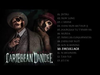 Caribbean Dandee (JoeyStarr & Nathy) - Décollage