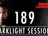 Fedde Le Grand - Darklight Sessions 189
