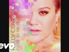 Kelly Clarkson - Tightrope (Tour Version) (Audio)
