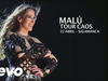 Malú - Tour Caos (Salamanca)