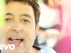 Manolo Garcia - Para Que No Se Duerman Mis Sentidos